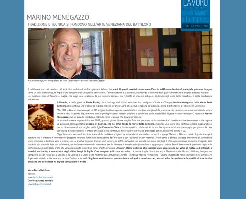 Confartigianato_MARINO_MENEGAZZO