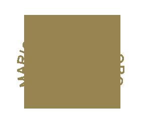 Battiloro Venezia